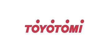 TOYOTOMI-website.jpg
