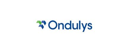 ondulys website 2.jpg