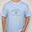 Thumbnail: Mother's Esquire Bringing Home Tee