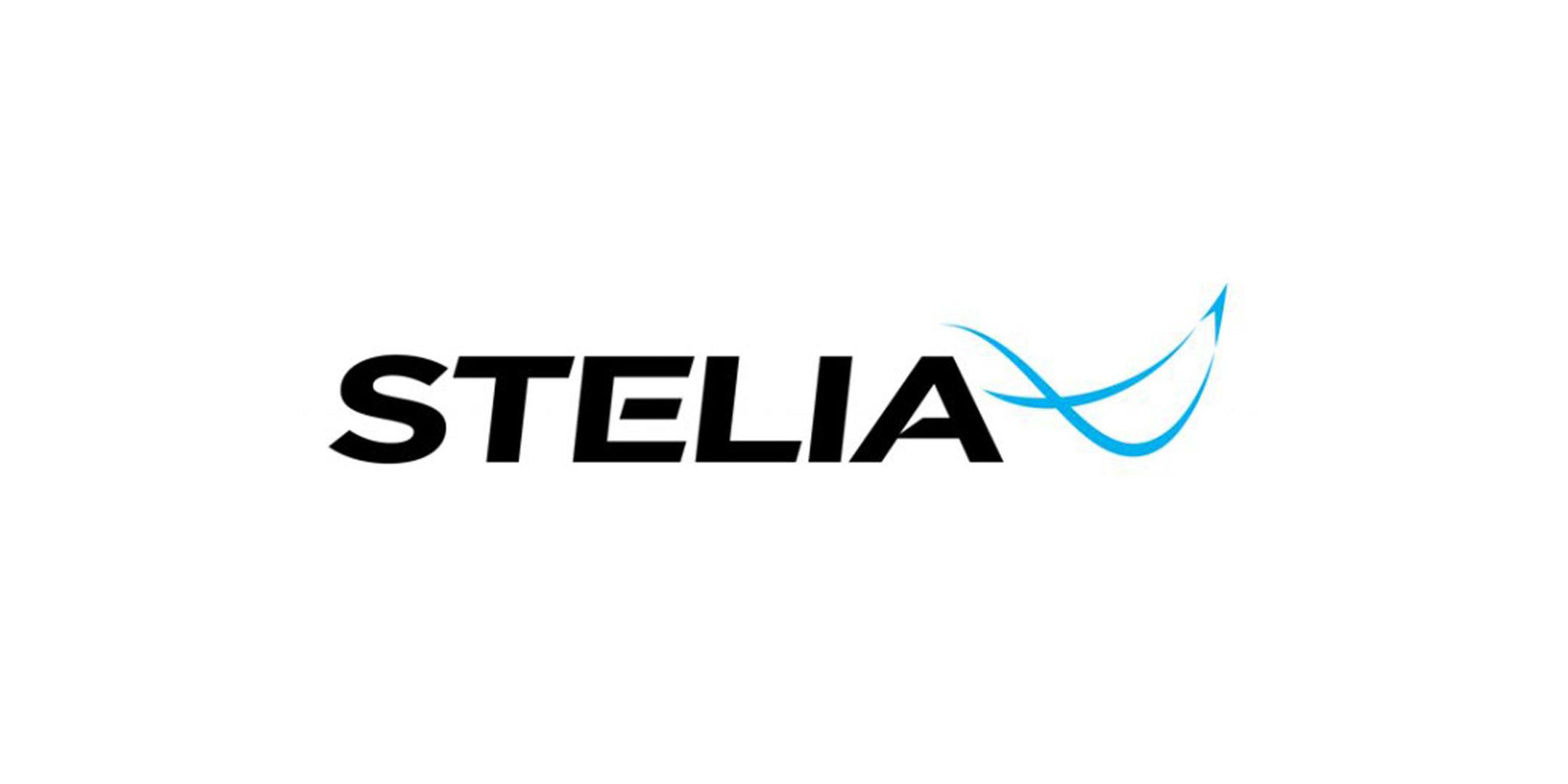 stelia website.jpg