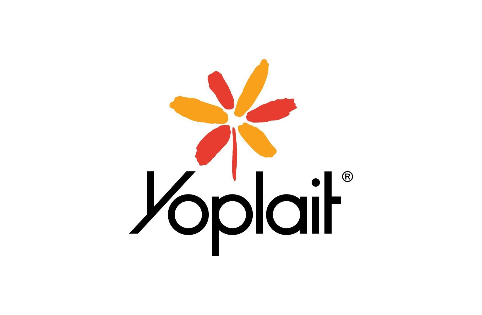 yoplait website.jpg