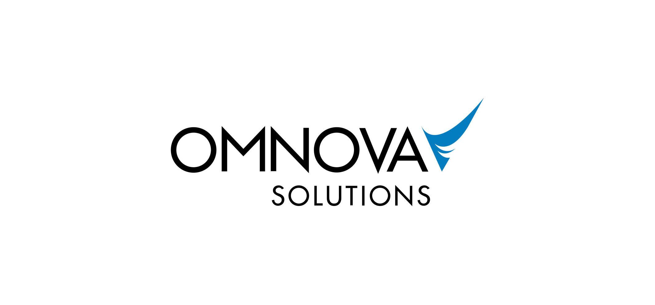 omnova website copy.jpg