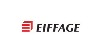 eiffage-logo website.jpg