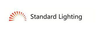 standard lighting website.jpg