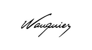 wauquiez logo website.png