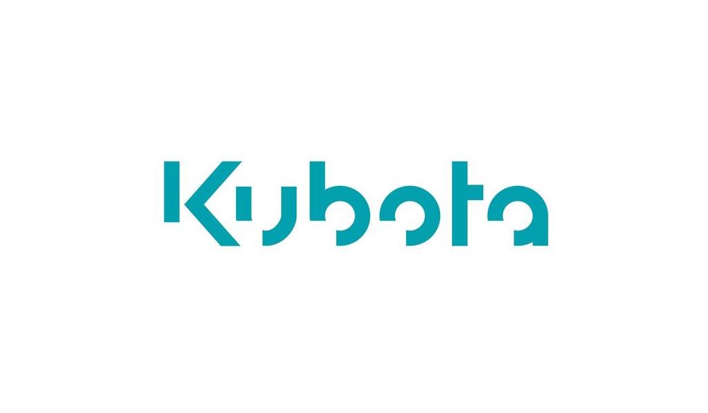 Kubota-logo-2014 website.jpg