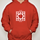 Thumbnail: Apple Patch Hoodie