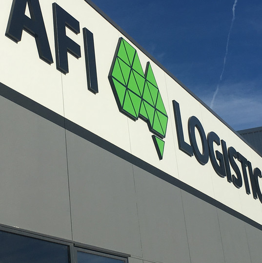 AFI - 3D Letters (5).JPG