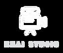 KhaiStudio_Logo_White.png