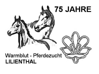 75. Generalversammlung