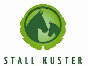 Logo_Kuster.jpg