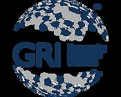 gri logo-298x240.png