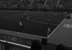 London Field Hockey Stadium