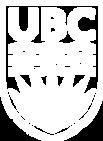 UBC-logo-2018-crest-white-rgb72.png