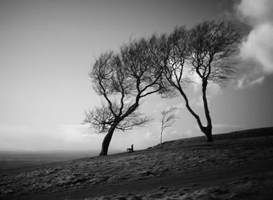 Landscape photographs available on 500px