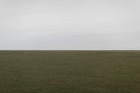 Cleeve Common