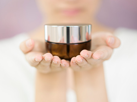 Am I doing this right? How to develop a Skincare Routine