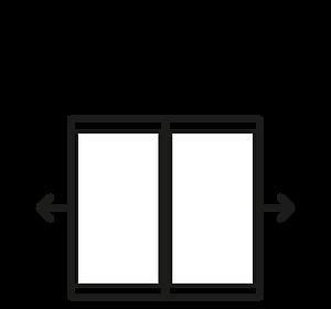 logo atelier automatique.png