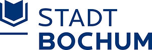 Logo_Bochum_blau_RGB.jpg