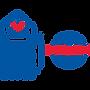 Hills-Pets-Logo.png