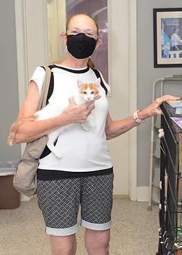 Judy foster mom (1).jpg