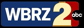 WBRZ.png