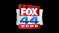 fox44 WGMB logo.png