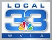 WVLA Logo.png