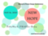 Theme 2020 pdf.jpg