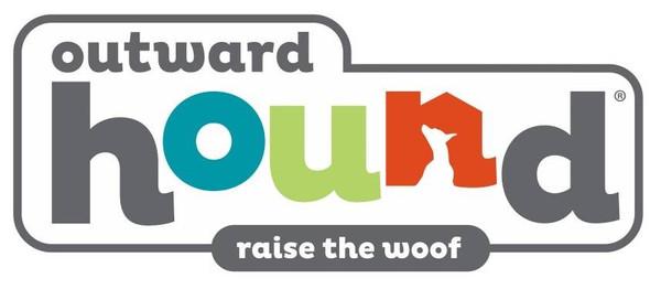 outward-hound.jpg