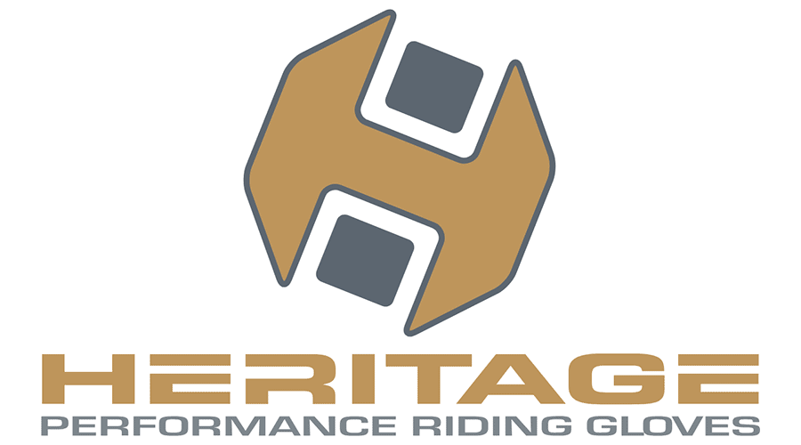 heritage-performance-riding-gloves-vecto