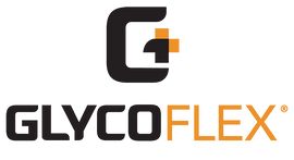 glyco-logo-trans-small.png