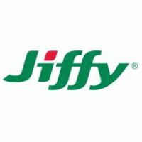 jiffy_logo.jpeg