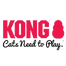 kong-cat_edited.png