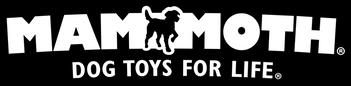 Mammoth_Logo.png