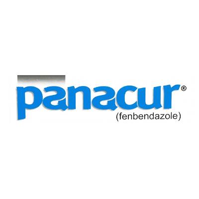 panacur.png