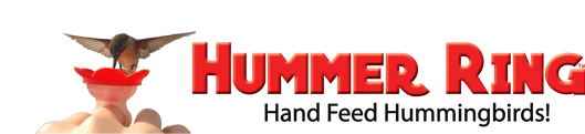 logo-mast.png