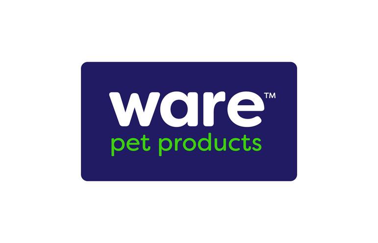 ware-logo.jpg