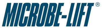 microbelift-logo.png