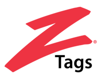 ZTags_Red_Logo-1-300x232.png