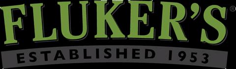 fluker-logo_1517950558__11806.webp