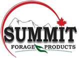 Summit_Forages_logo.png