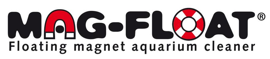 MagFloat-logo-HR.jpg