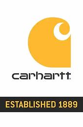 Carhartt_8370_1.webp
