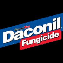 Daconil-logo.png
