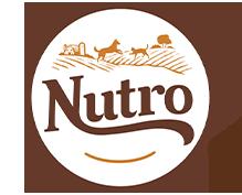 nutrologo.png
