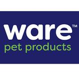 ware-pet.png