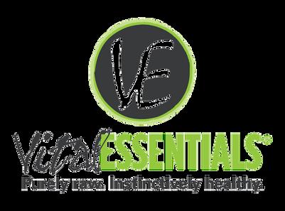 VitalEssentialsLogoVertical_edited.png