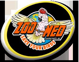 zoomedlogobird_large.png
