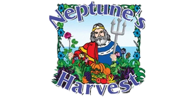 neptunes-harvest-logo_edited.png